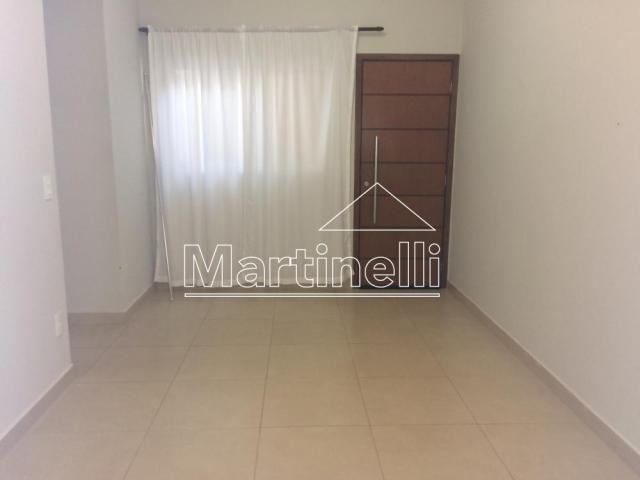 Casa de condomínio à venda com 3 dormitórios cod:V24822 - Foto 2