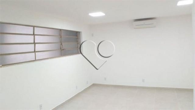 Loja comercial à venda em Méier, Rio de janeiro cod:69-IM442491 - Foto 13