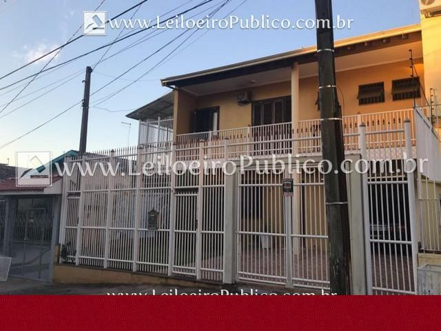 Porto Alegre (rs): Casa lnqfl hpufu - Foto 5