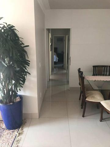Vendo Apartamento em Goiânia. Condominio Praia Grande. Jardim Goiás - Foto 12