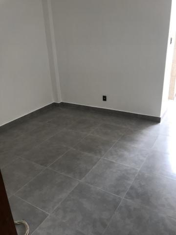 Apartamento 1 quarto, cozinha e banheiro