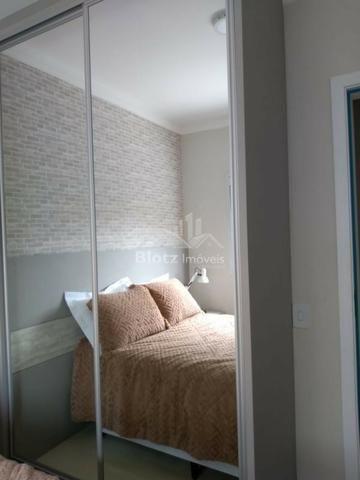 DH - Venda Apartamento Mobiliado 02 Dormitórios na Praia dos Ingleses ! - Foto 8
