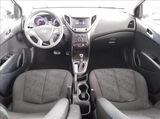 Hyundai Hb20x 1.6 16v Style - Foto 7