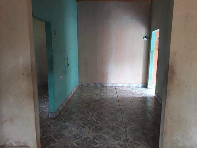 Aluga casa no bairro Vitória são Francisco *  * - Foto 4