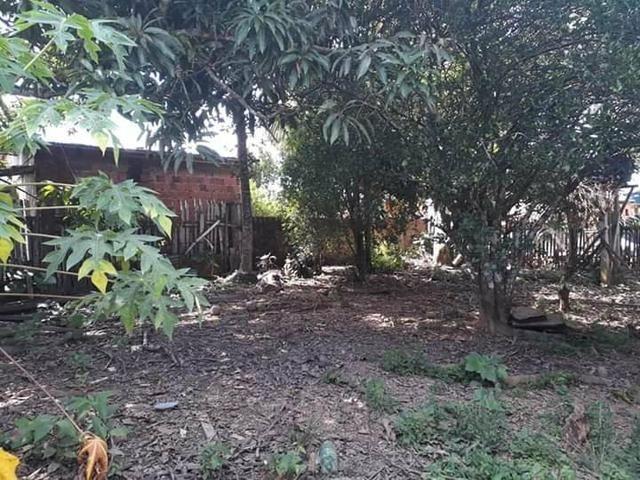 Aluga casa no bairro Vitória são Francisco *  * - Foto 2