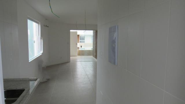 Apart hotel em Guarajuba 2 suítes - Foto 10