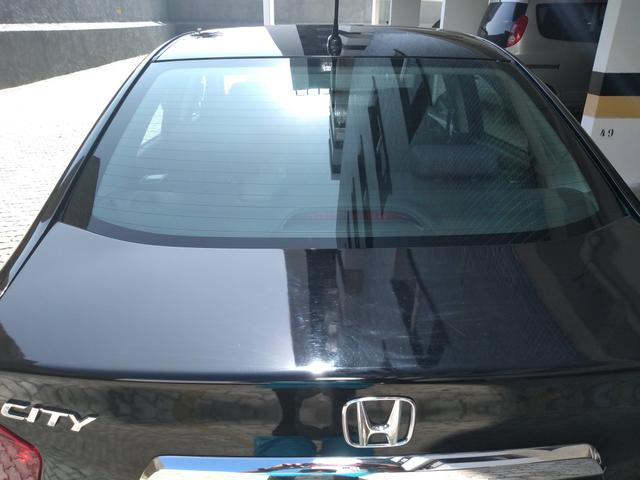 Honda City Sedan conservado - Foto 3