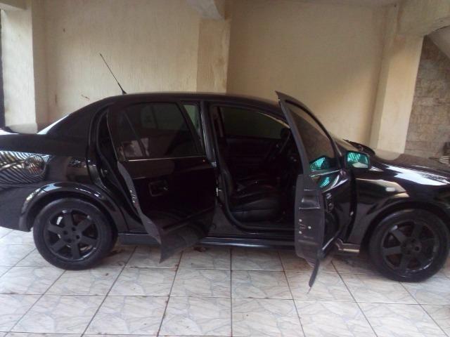 Astra Sedan Modelo Elite - Foto 2