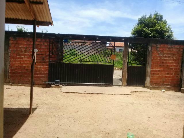 Casa Ji-Paraná. 69 9 - Foto 16