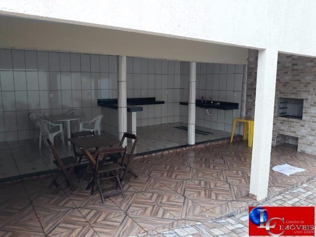 Chácara com mina d'água, tanque para peixes, casa, varanda, chuurrasqueira - Foto 12