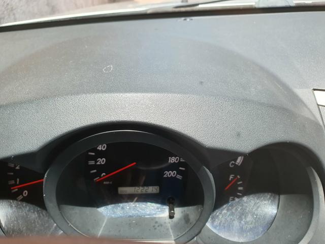 Rilux pitbull srv 4x4 3.0 diesel manual 163 cv - Foto 5