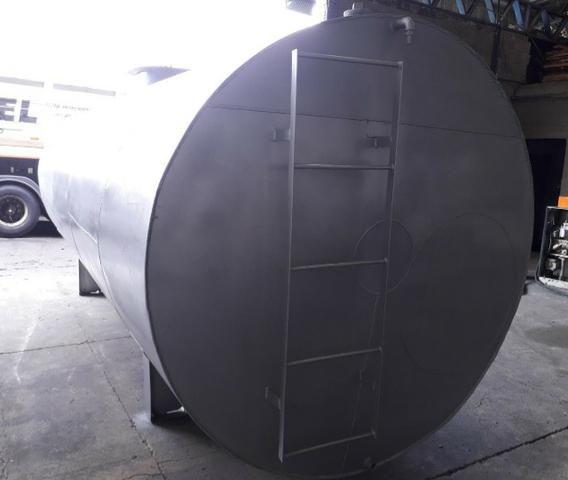 Kit abastecimento - Foto 5