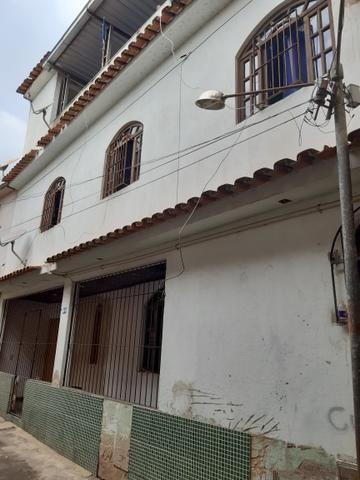 Casa venda São Luiz Gonzaga - Foto 11