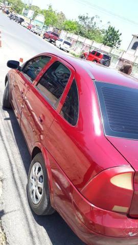 Carro Corsa sedan maxx - Foto 2