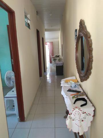 Casa na Pajuçara para temporada - Foto 7