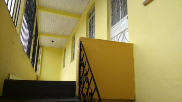 Apartamento Redenção - Foto 2