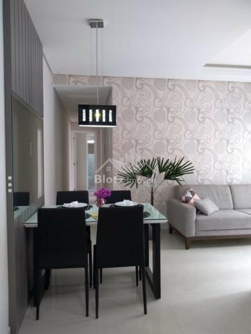 DH - Venda Apartamento Mobiliado 02 Dormitórios na Praia dos Ingleses ! - Foto 16