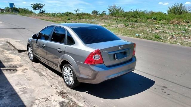 Ford Focus (Vendo ou troco) - Foto 5