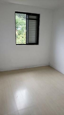 Apartamento - Cohab Adventista - 2 Dormitórios Naapfi180251 - Foto 12