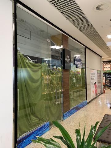 Shopping Piedade/Loja: Alugo - Foto 2