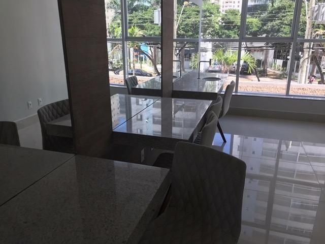 Enjoy Facility Home, 2 Quartos, Setor Bueno - 60 Mts - Foto 8