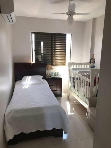 Vendo Apartamento em Goiânia. Condominio Praia Grande. Jardim Goiás - Foto 14