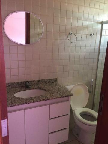 Excelente apartamento em localização privilegiada - Foto 8