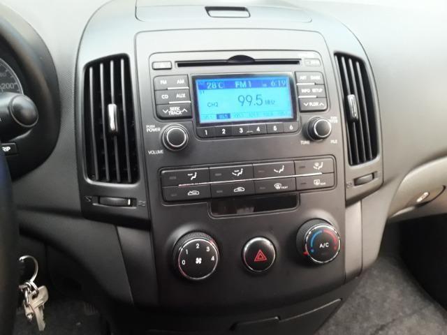 Vendo carro hyundai, I30, 2.0, 2011/2012 - Foto 13