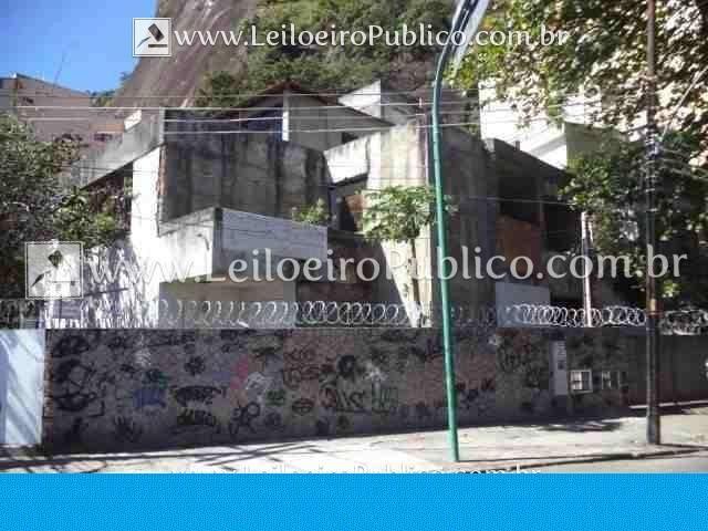 Rio De Janeiro (rj): Casa rxtcp zwlno - Foto 3