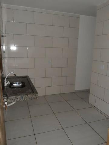Aluguel Res. Condominio Dom Sebastião a 5 minutos do Portal Shopping - Foto 2