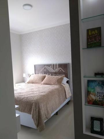 DH - Venda Apartamento Mobiliado 02 Dormitórios na Praia dos Ingleses ! - Foto 6