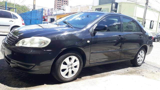 Corola 2007 - Foto 4