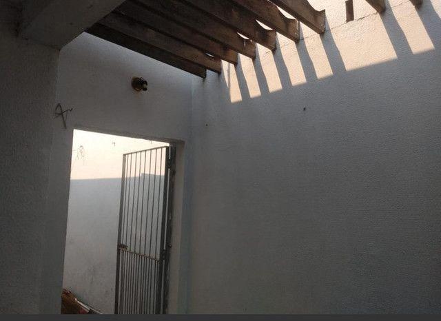 Casa em Soteco, Vila Velha- Bia Araújo - Foto 12