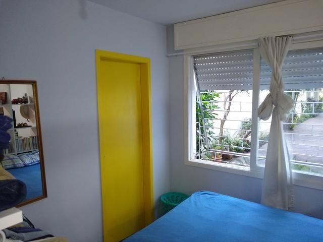 Apartamento JK - Oportunidade - Foto 2