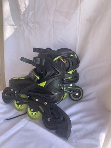 Patins roller GONEW 41 - Foto 3