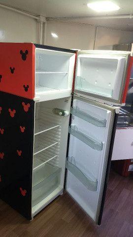 Food Truck Completo  - Foto 2