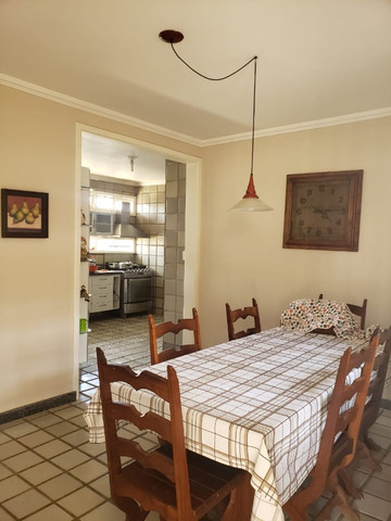 Casa a Venda no Bairro Country Clube - Foto 8