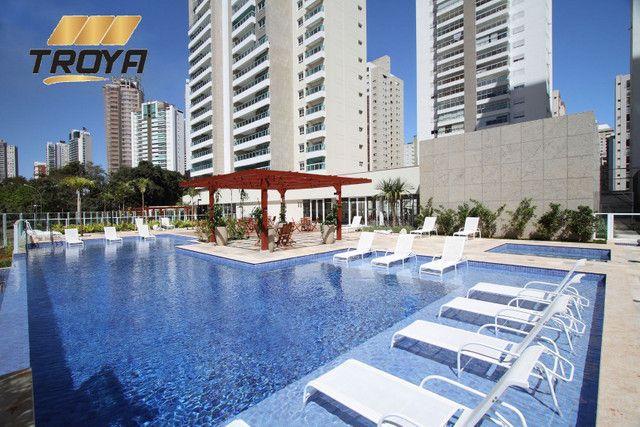 Apartamento a venda Mobiliado em Jardim Goiás  - Foto 18