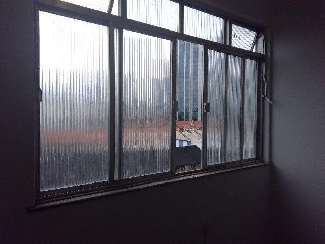 Conjugado Rua Vinte de Abril 06 Apt 601 R$ 500,00 - Foto 8