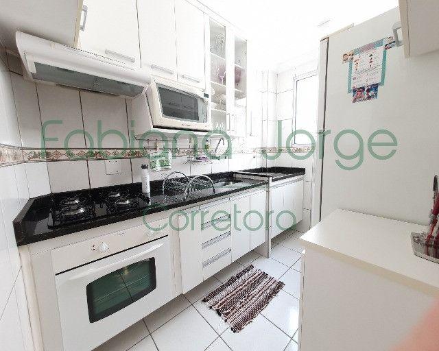 Apartamento para venda na Vila Industrial no Residencial Caprese! - Foto 5