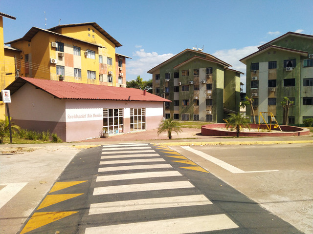 Residencial Rio Bonito - Foto 13