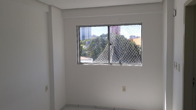 (0116 FL) Apartamento Padrão na Zona Leste - Foto 9