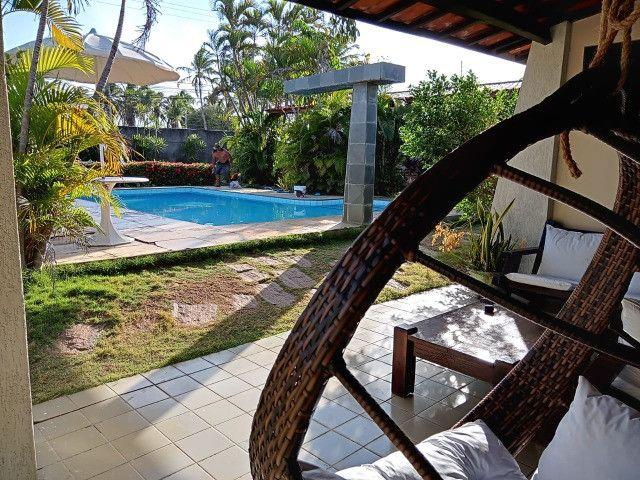 Alugo casa de praia Cumbuco R$ 650,00/Dia - Foto 4