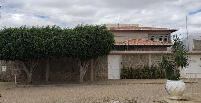 Casa a Venda no Bairro Country Clube