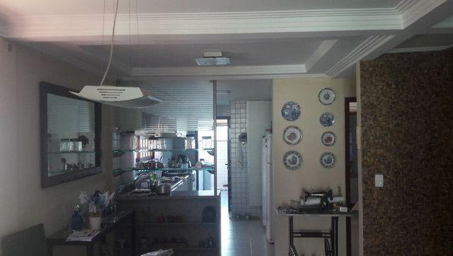 Casa à venda no Condomínio Chamonix (Cód.: 6b4c6f) - Foto 11