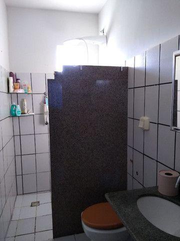 Casa com apartamento - Recanto dos Lagos/Palmital - Foto 9