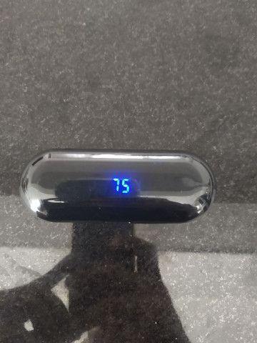 Wireless bluetooth headset vendo