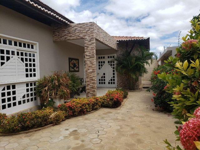 Casa a Venda no Bairro Country Clube - Foto 3