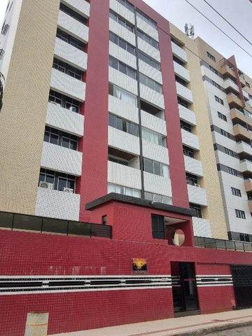 5425 - Apt vizinho ao G. Barbosa e restaurantes na Jaiúca.