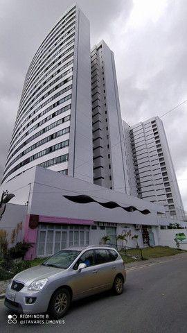 Vendo Apartamento 100m² no Acqua Home Club em Caruaru - Foto 2